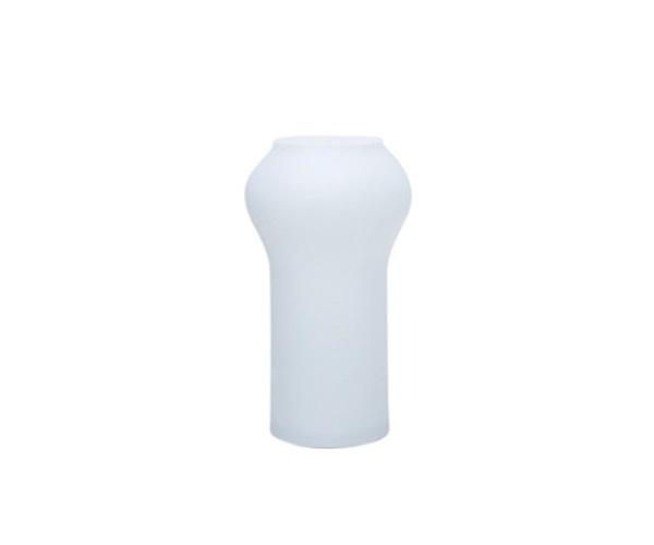 Product Image FLORET