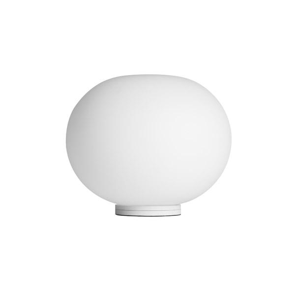 Product Image Glo-Ball Basic Zero