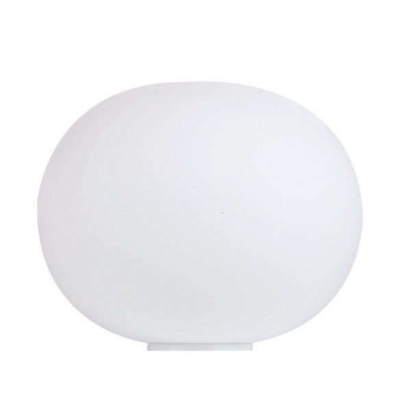Product Image Glo-Ball Basic