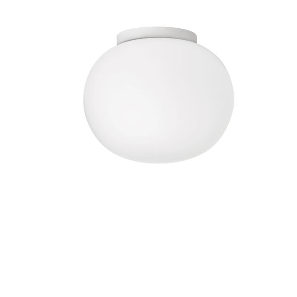 Product Image Glo-Ball C/W Zero