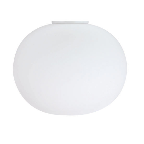Product Image Glo-Ball