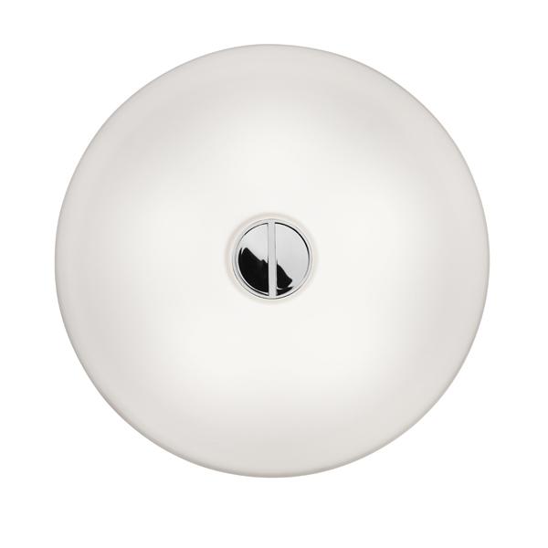 Product Image Mini Button