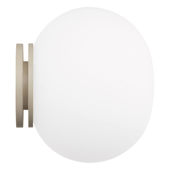 Product Image Mini Glo-Ball C/W