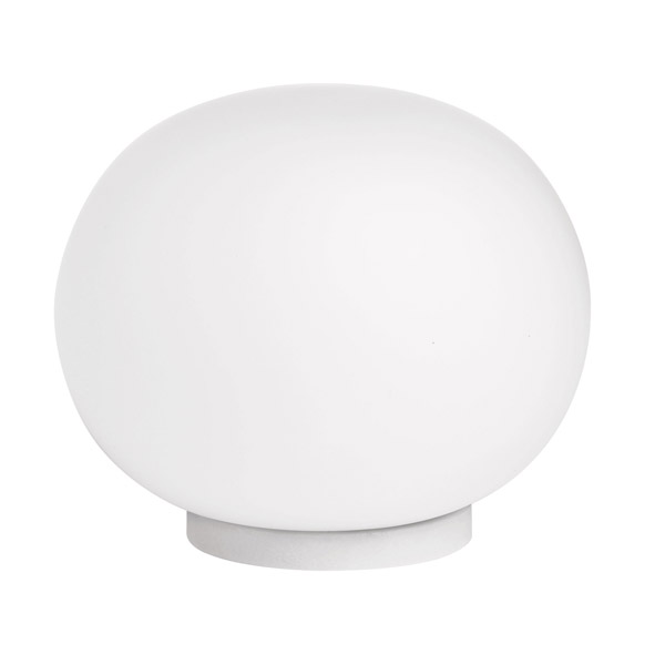 Product Image Mini Glo-Ball T