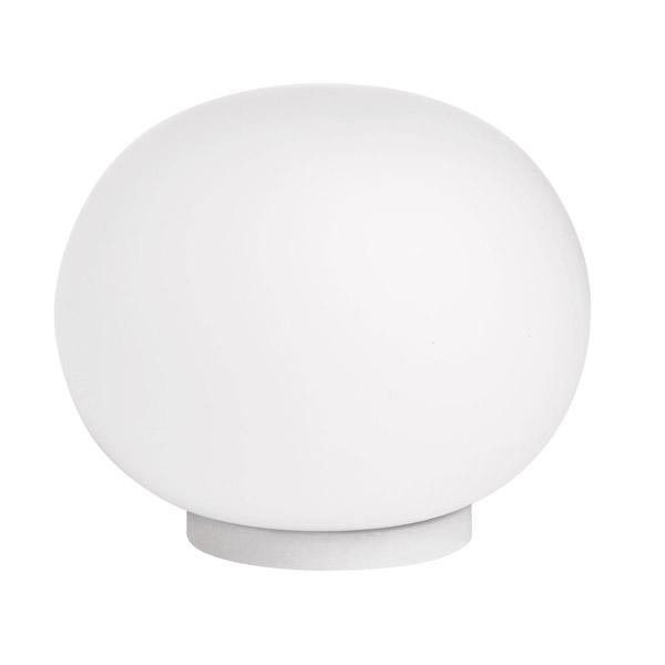 Product Image Mini Glo-Ball T