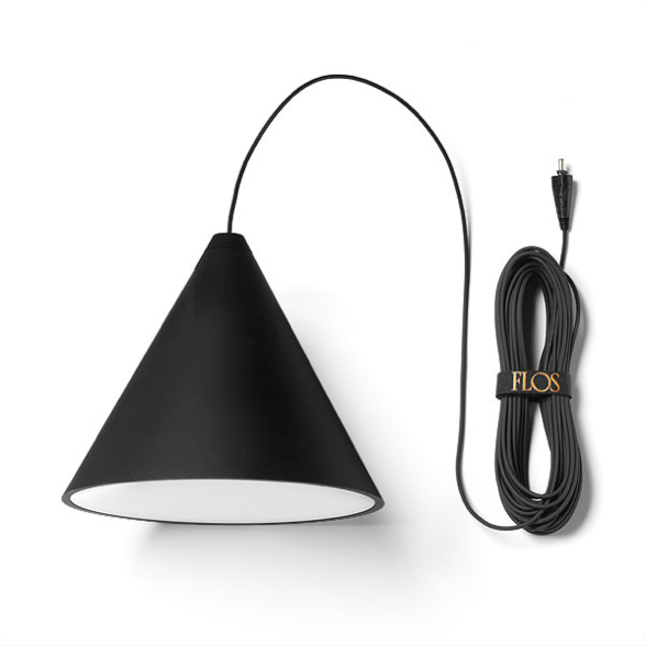 Product Image String Lights