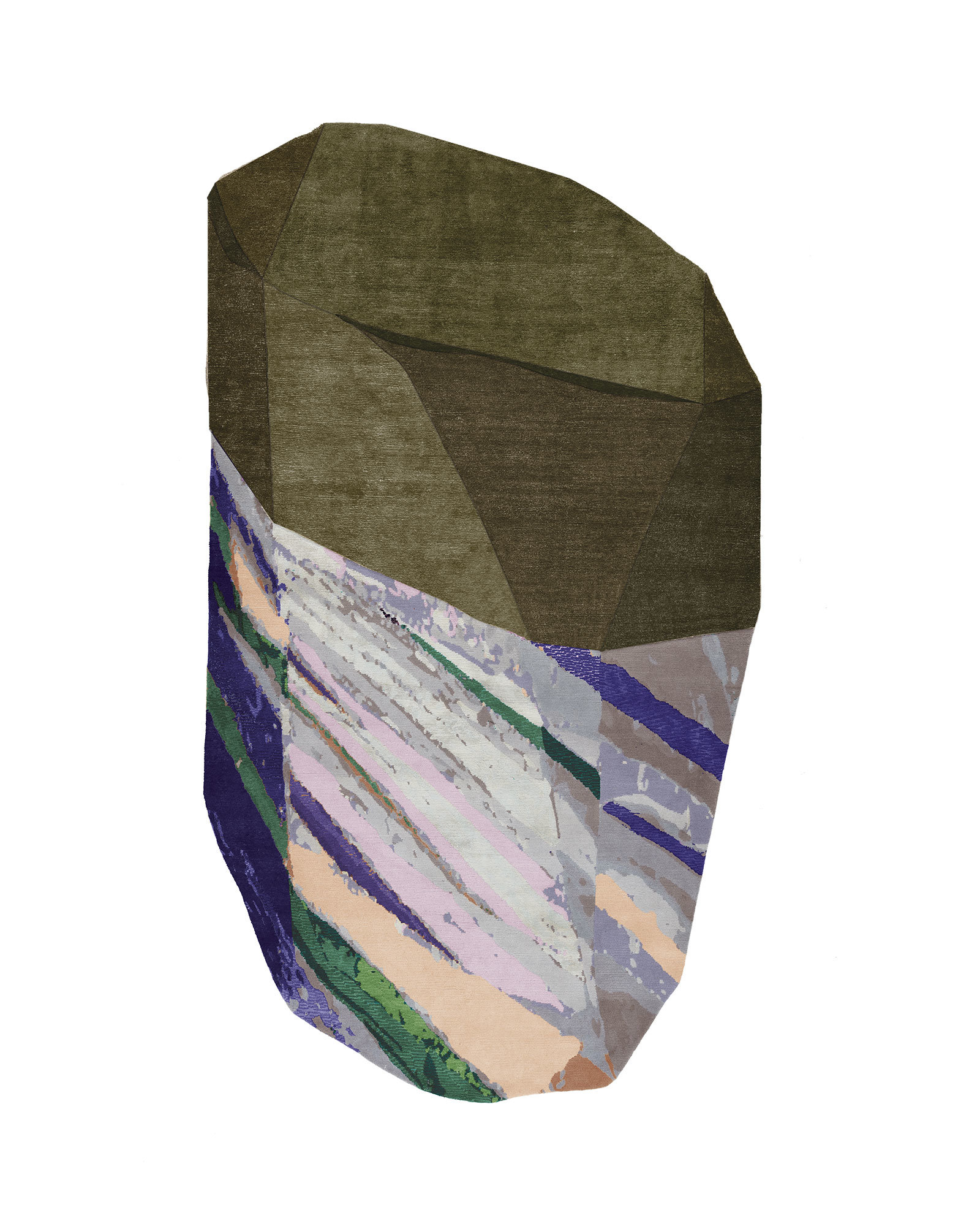 Product Image Fordite 1