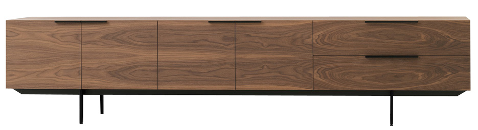 Product Image Frame Sideboard