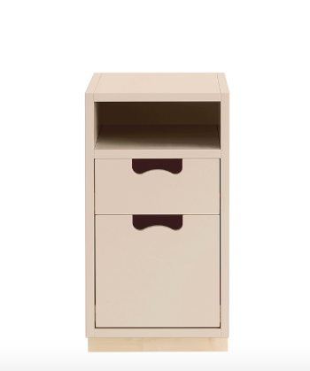 Product Image Snow G3 cabinet