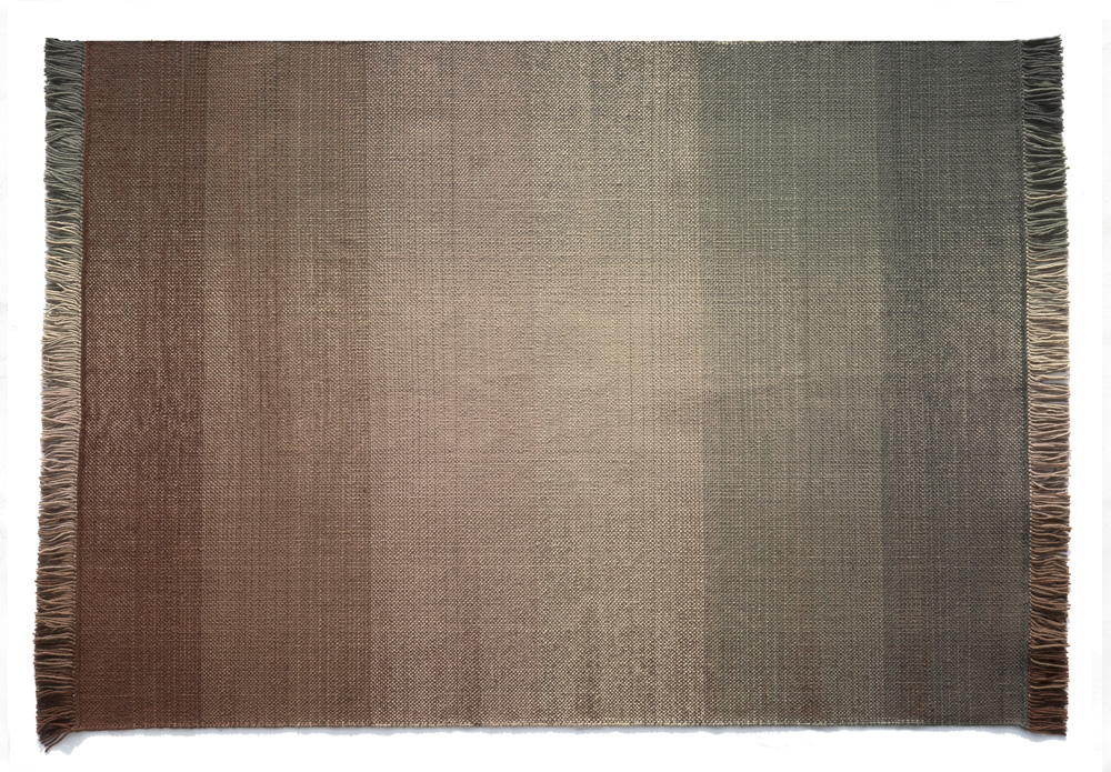 Product Image Shade Palette 4 Outdoor