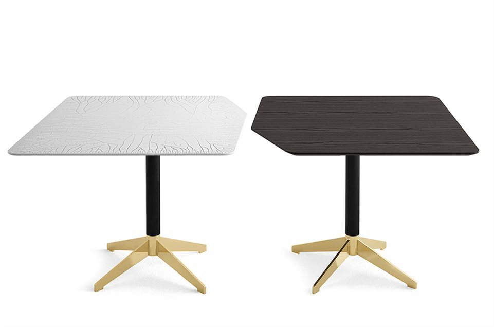 Product Image Zen Coffee Table
