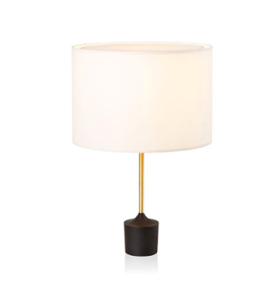 Product Image Garden Fabric Table Lamp