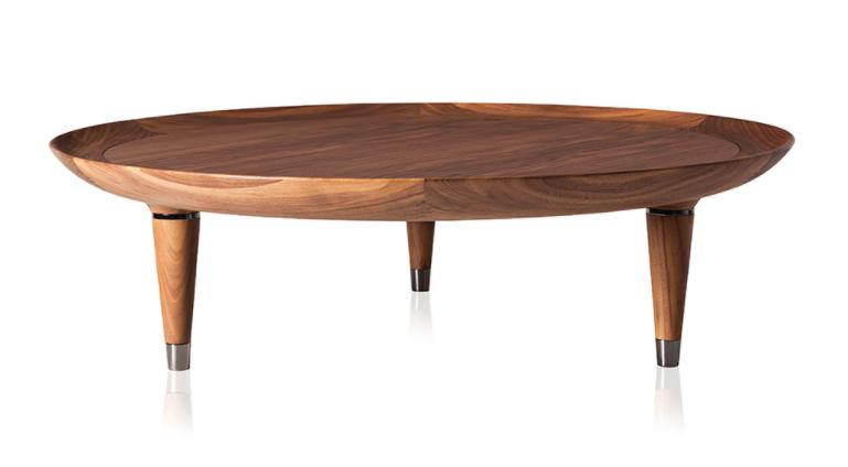 Product Image Jardim Top Coffee Table 4