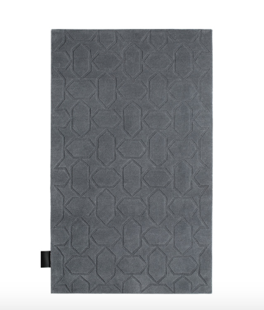 Product Image Gems Relief Rug