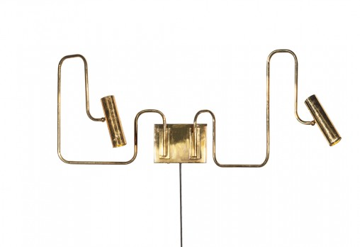 Product Image Pivot Two Arm