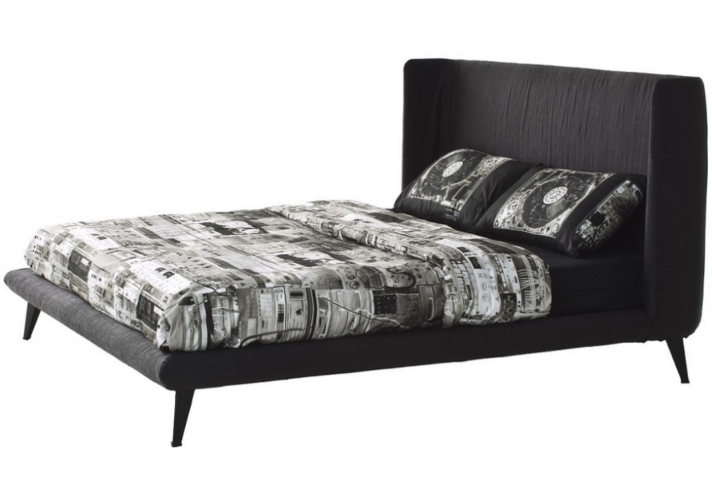 Product Image Gimme Shelter Bed
