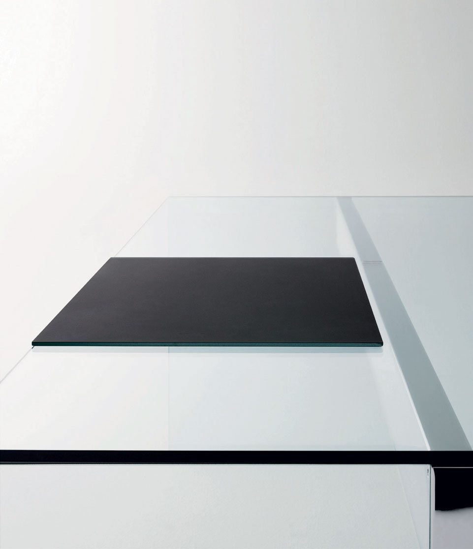 Product Image Glass Pad