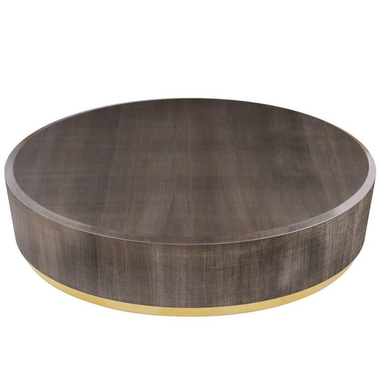 Product Image Gong