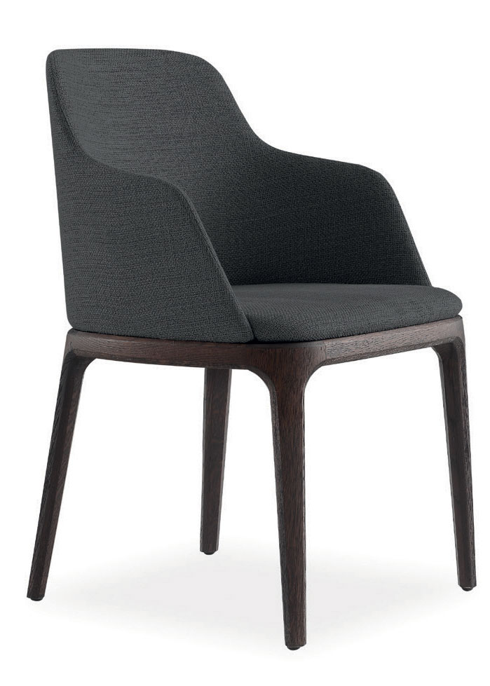 Product Image Grace Dining Chair