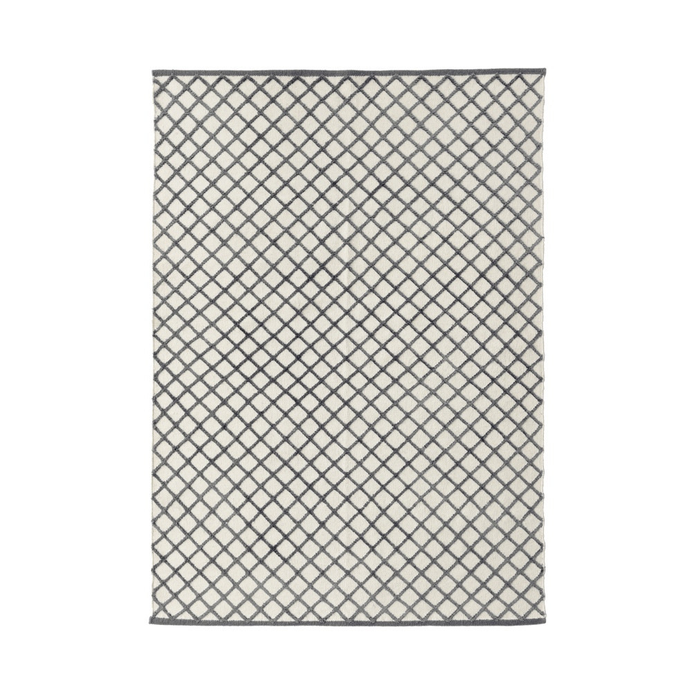 Product Image Grid Carpet