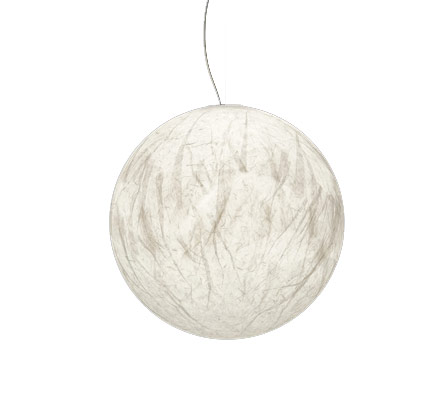 Product Image Moon