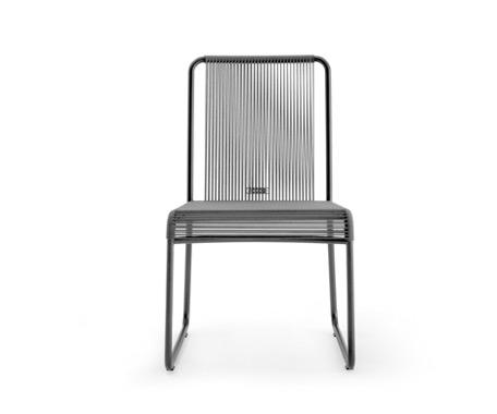 Harp 349 Chair·