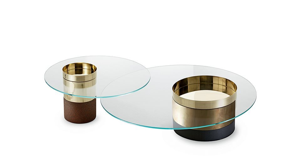 Product Image Haumea Coffee Table