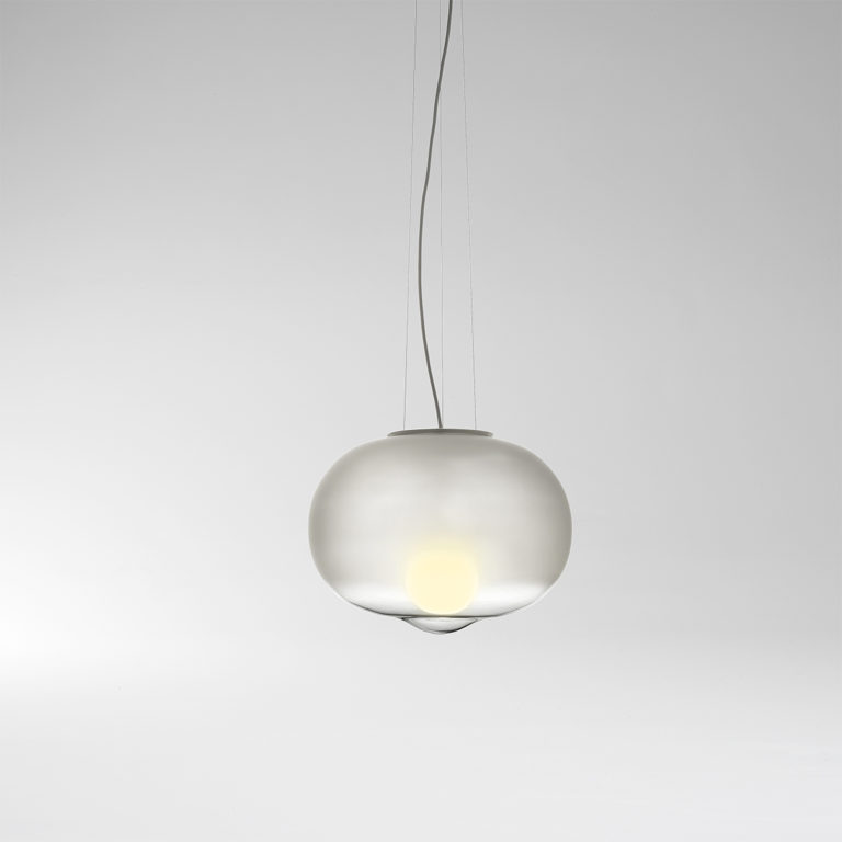 Product Image Hazy Day Suspension