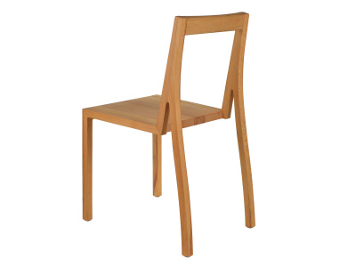 Product Image Heel Chair