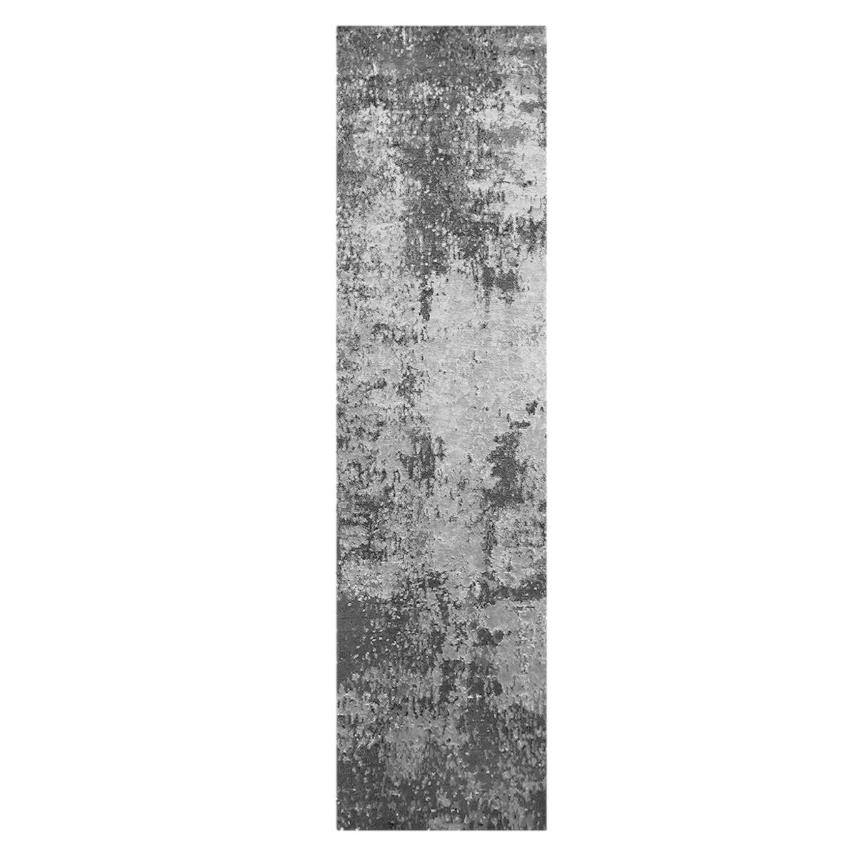 Product Image Norrhult Runner Diamond Dust Tapia Edit
