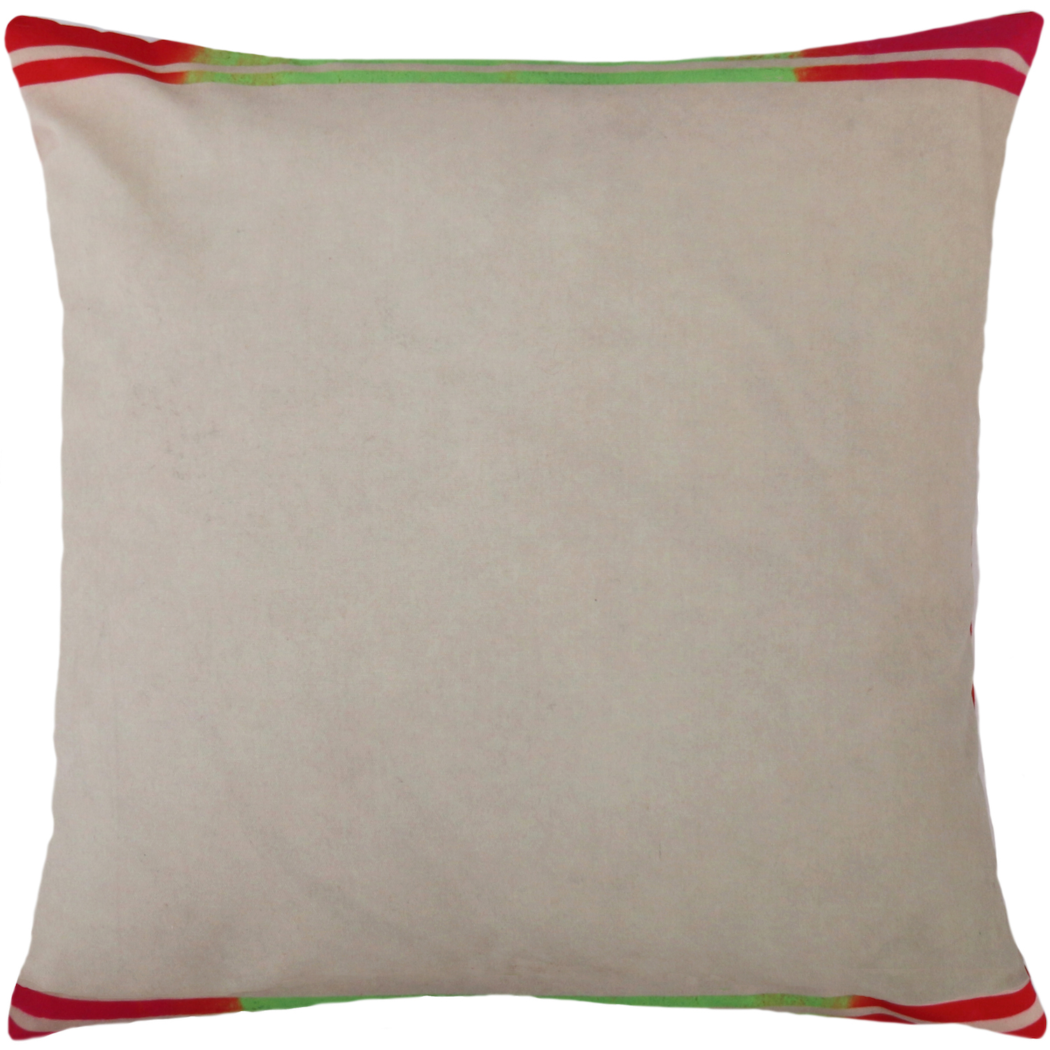 Product Image _Andy Warhol | Art Pillow AW03
