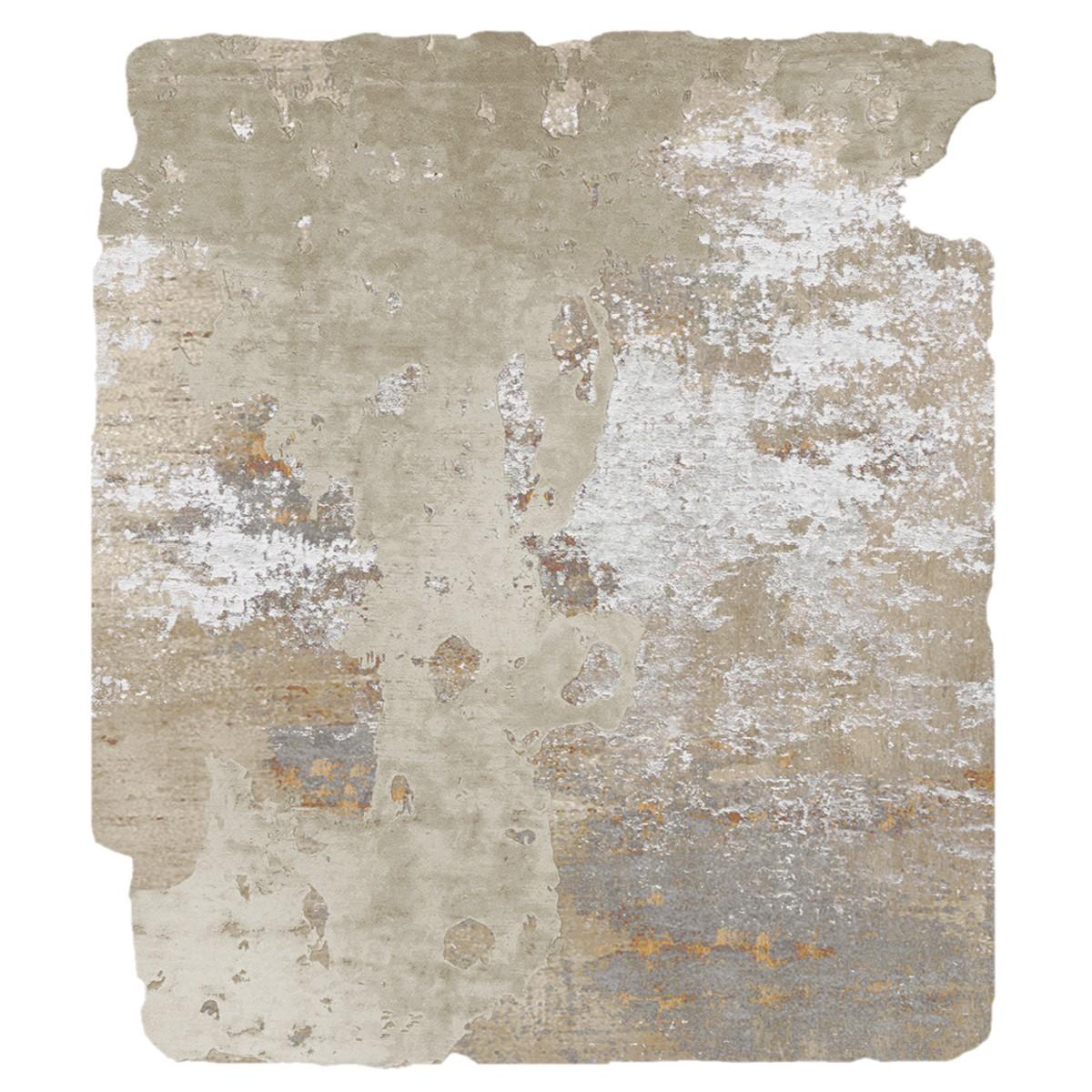 Product Image Engelholm Skalderviken Diamond Dust