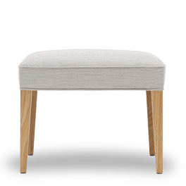 Product Image Fh420 Heritage Stool