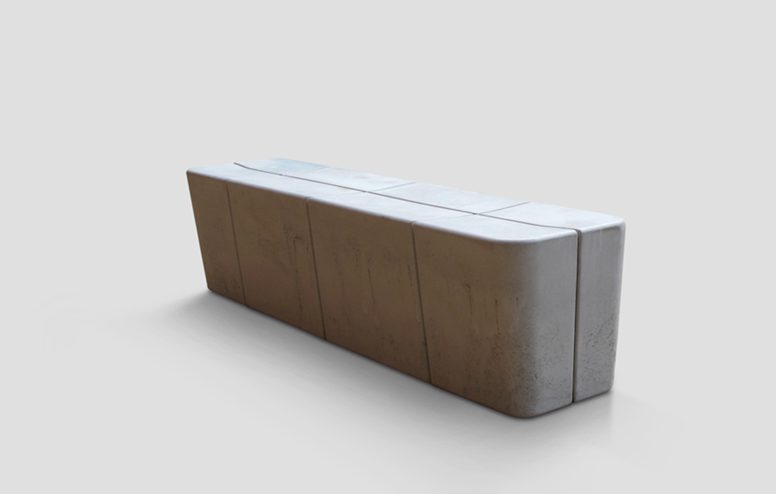 Product Image Hitch Bench