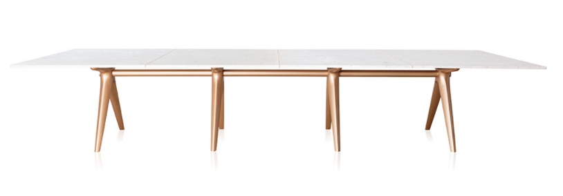 Product Image Hold Dining Table