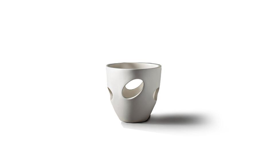 Product Image Holepot