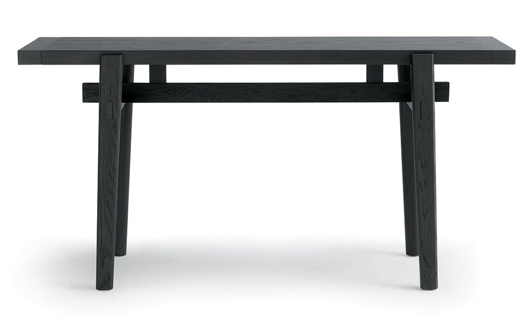 Product Image Home Hotel Console