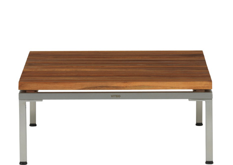 Product Image HOME Lounge Table 69/69