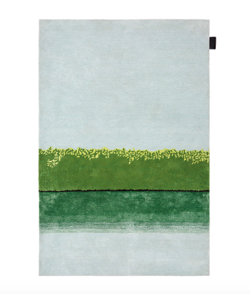 Product Image Horizon Lake Rug