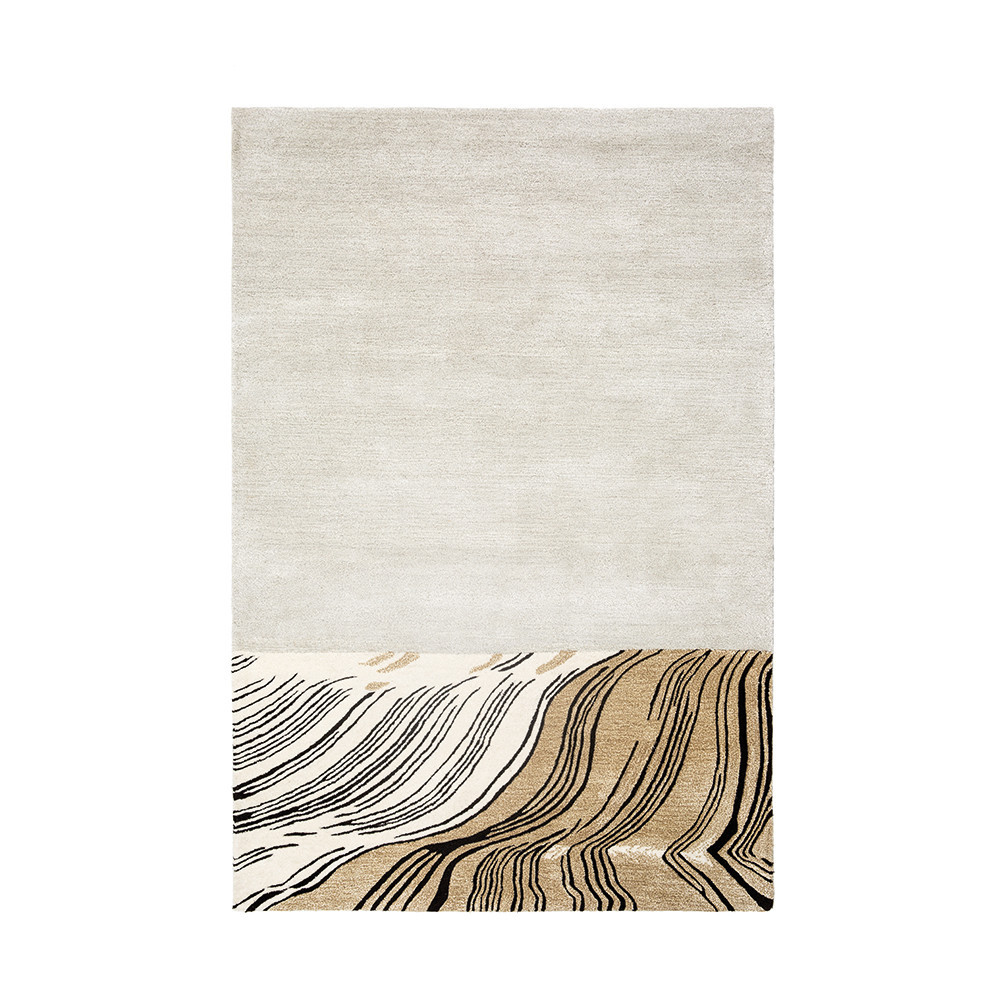 Product Image Horizon Carpet