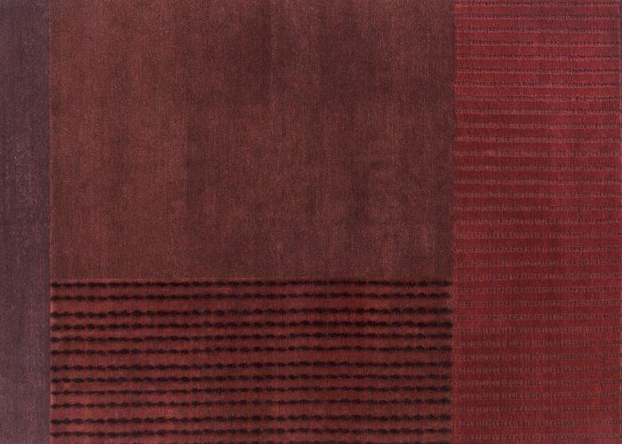 Product Image Hunua Rosso