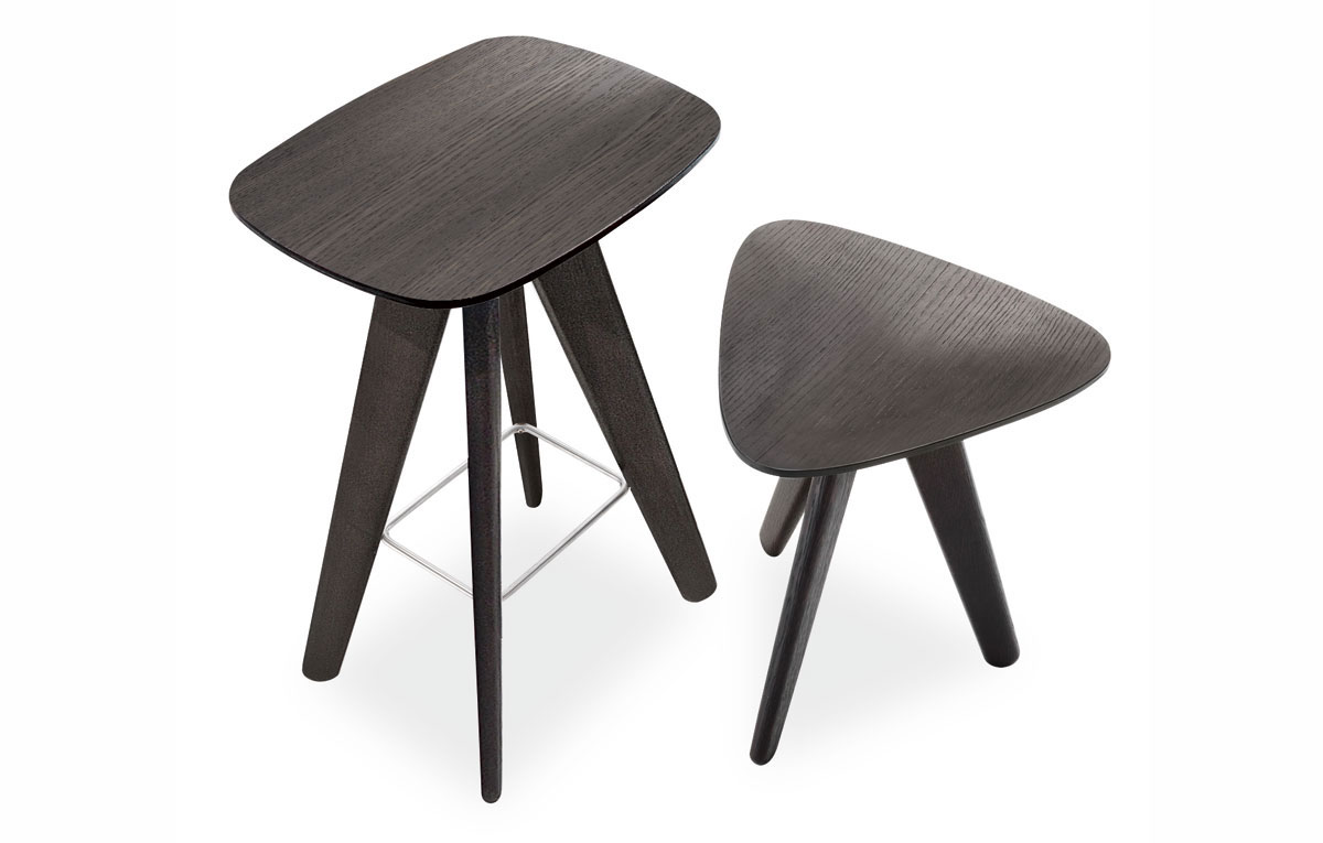Product Image ICS Stool