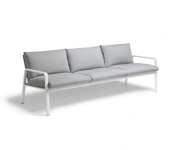 Product Image PARK LIFE 3 SEATER SOFA