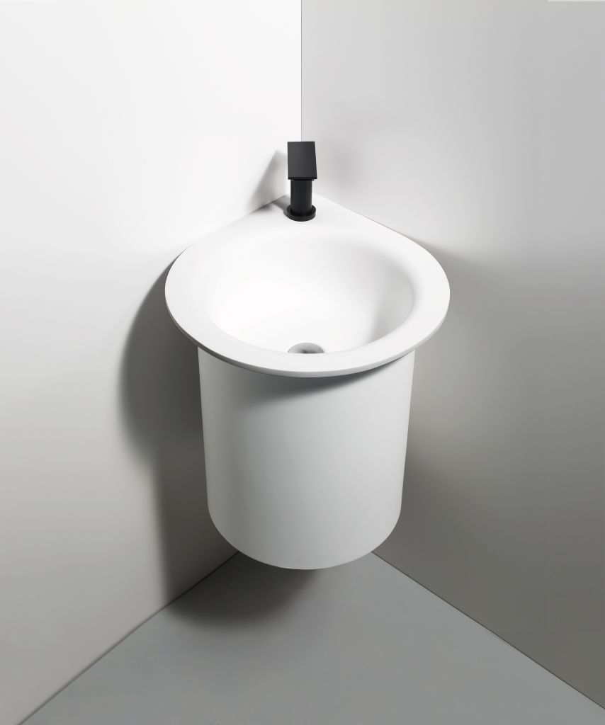 Product Image in-out wall-mounted washbasin