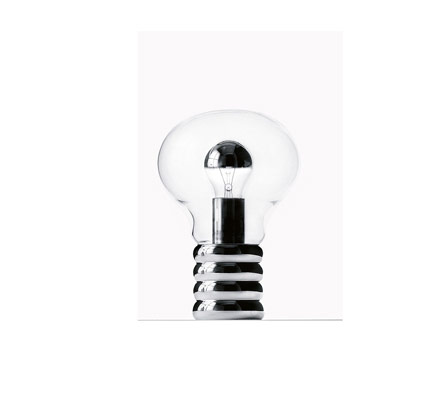 Product Image Bulb