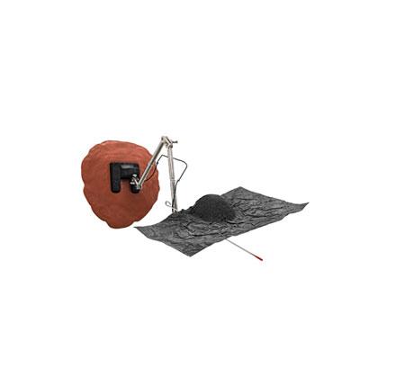 Product Image Don Quixote