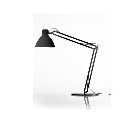 Product Image Looksoflat