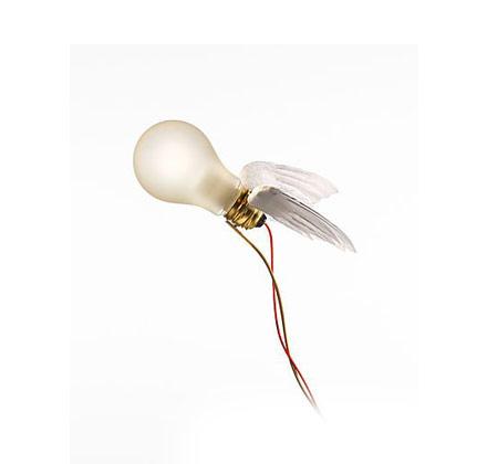 Product Image Lucellino LED