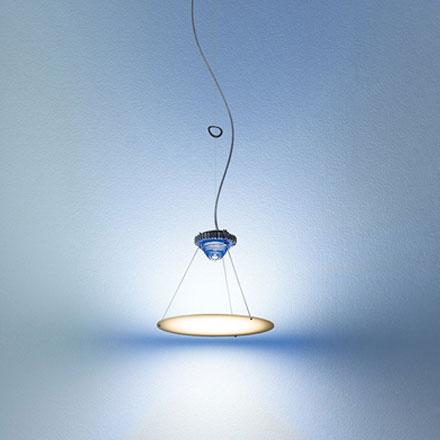 Product Image Luminophor