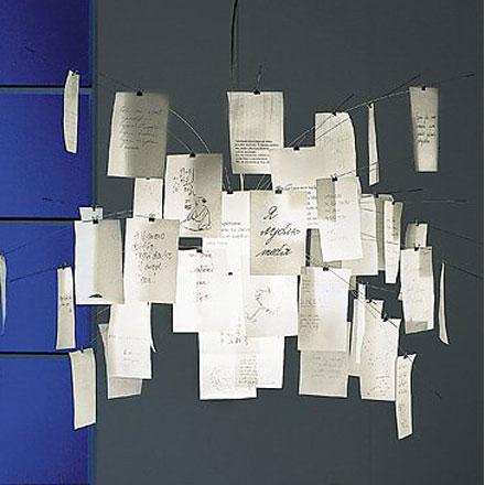 Product Image Zettel